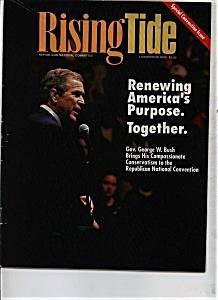 Rising Tide - 2000 (Image1)