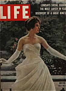 Life - August 5, 1957