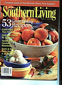 Southern Living- July 2002 (Image1)