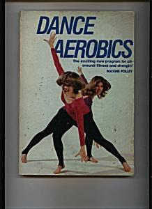 Dance Aerobics - 1981 (Image1)