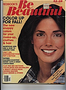 Redbook's Be Beautiful - Fall 1977 (Image1)