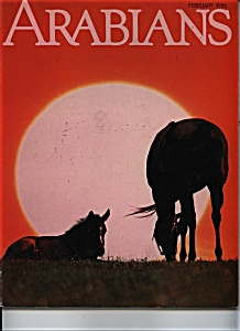 Arabians - February 1986 (Image1)