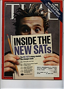 Time - October 27, 2003 (Image1)
