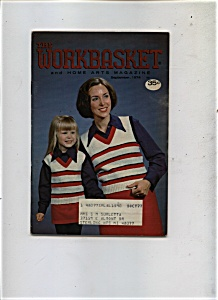 Workbasket - September 1974 (Image1)