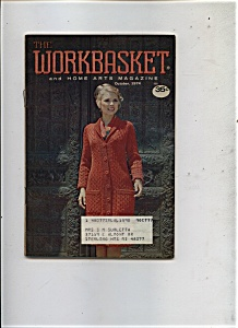 The Workbasket - October 1974 (Image1)