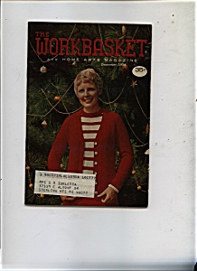 The Workbasket - December 1974