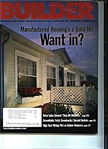 Builder - September 1998 (Image1)