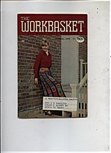 The Workbasket - November 1976 (Image1)