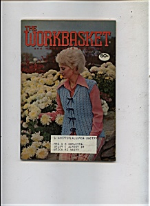 Workbasket - September 1976 (Image1)