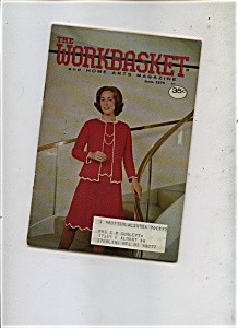 The Workbasket - June 1975 (Image1)