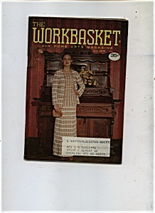 The Workbasket - July 1975 (Image1)
