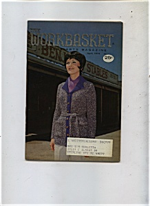 The Workbasket - April 1974 (Image1)
