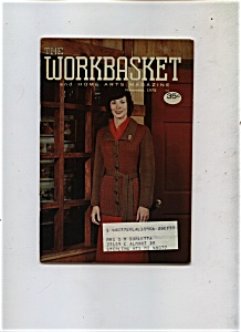 The Workbasket - November 1975 (Image1)
