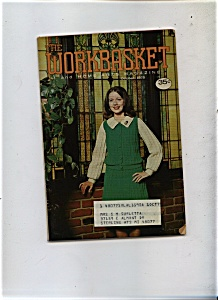 Workbasket - October 1975 (Image1)