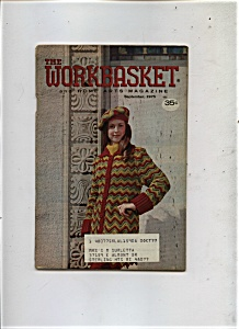 The Workbasket - September 1975 (Image1)