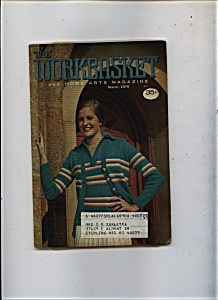 The Workbasket - March 1975 (Image1)