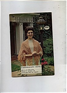 The Workbasket -  May 1972 (Image1)