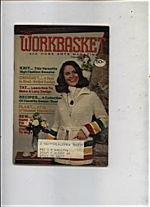 The Workbasket - February 1977 (Image1)