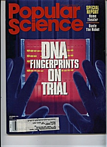 Popular Science =November 1994 (Image1)