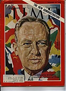 Time - December 20, 1968 (Image1)