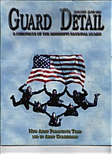 Guard Detrail - January - June 2002 (Image1)