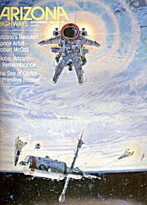Arizona highways magazine- September 1983 (Image1)