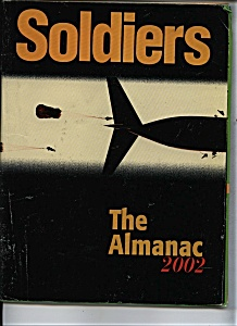Soldiers -= 2002 (Image1)