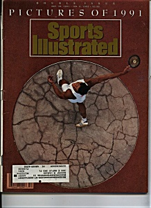 Sports Illustrated - Dec. 30, 1991 (Image1)