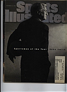 Sports  Illustrated - December 22, 1997 (Image1)