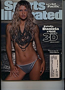 Sports Illustrated - Winter 2000