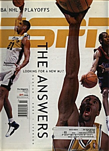 ESPN  =  May 31, 1999 (Image1)