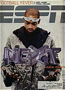 ESPN  - December 27, 1999 (Image1)