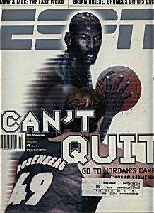 ESPN  - October 4, 1999 (Image1)