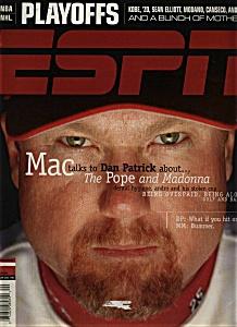 ESPN  - May 17, 1999 (Image1)