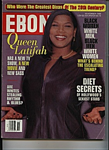 Ebony - November 1999 (Image1)
