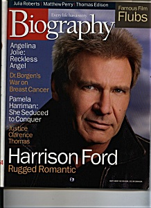 Biography - October 1999 (Image1)