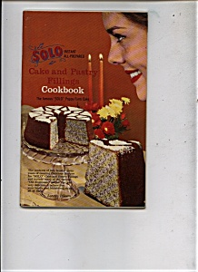 Solo instant all prepared Cookbook (Image1)