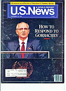 U. S. News & world report -  December 19, 1988 (Image1)