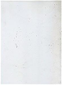 Workbasket - August 1973 (Image1)