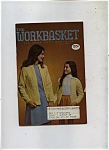 The Workbasket - April 1973 (Image1)