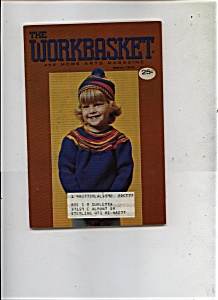 The Workbasket - March 1974 (Image1)