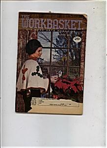 The Workbasket - December 1972 (Image1)