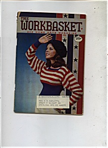 The Workbasket - July 1973
