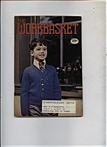The Workbasket - March 1973 (Image1)