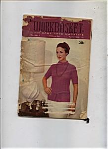 The Workbasket - April 1969 (Image1)