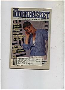 The Workbasket - April 1988 (Image1)