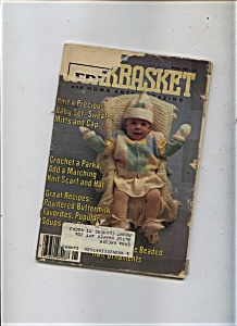 Workbasket - January 1983