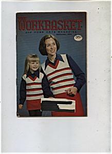 The Workbasket - September 1974 (Image1)