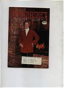 The Workbasket - January 1977 (Image1)