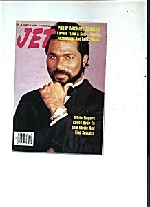 Jet - Sepember 26, 1988 (Image1)